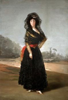 Goya-X7168_432