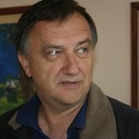 Gintautas Šeikis