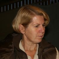 Nijolė Stančikienė