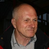 Alvydas Ališauskas