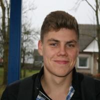 Marius Avlasevičius