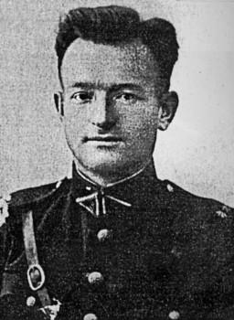 Kryzanauskas Antanas