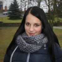 Lijana Uselytė