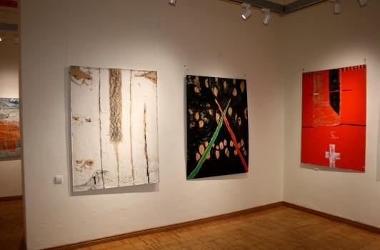 linas-katinas-alantos-dvaro-galerija-1