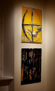 linas-katinas-alantos-dvaro-galerija-10