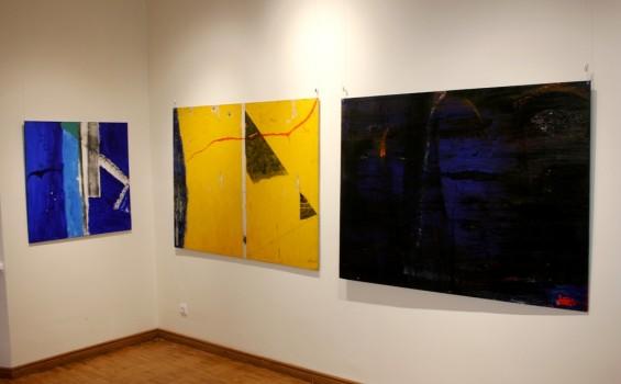 linas-katinas-alantos-dvaro-galerija-8