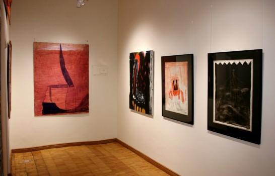 linas-katinas-alantos-dvaro-galerija-9