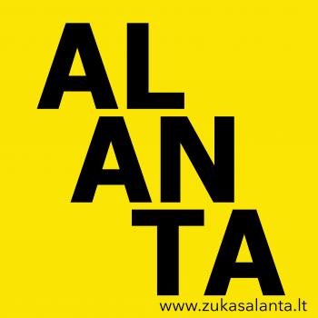 Logo Internetui-01