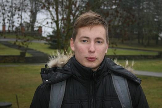 Lukas Kiaušas