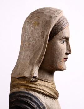Marija Maloningoji