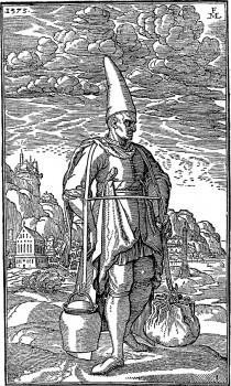 Melchior_Lorck_Janissaries'