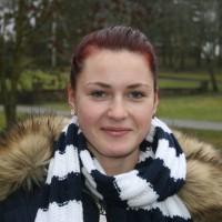 Ramunė Uselytė