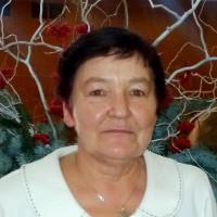 Regina Steponėnienė