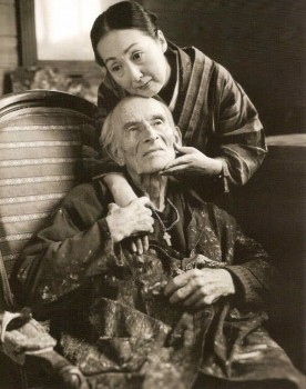 balthus-and-his-wife-1997-bruce-weber