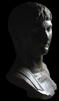 germanicus_test_384